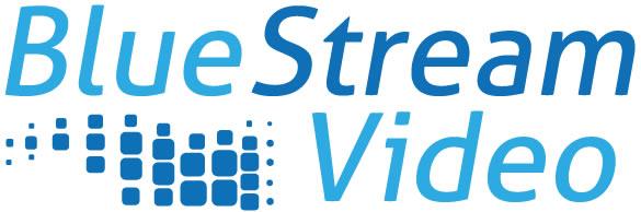 Blue Stream Video