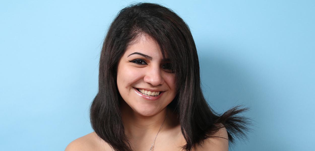 Kelly - Shavepage.com